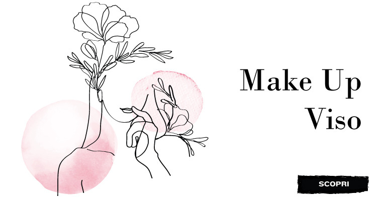 make-up-viso.jpg